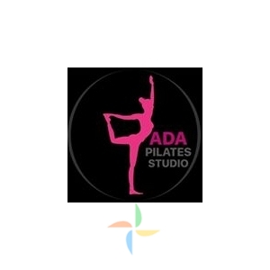 ADA PILATES STUDİO