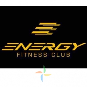 ENERGY FİTNESS CLUB