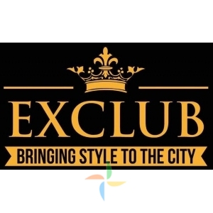 EXCLUB BAR EĞLENCE NİGHT CLUB KUŞADASI
