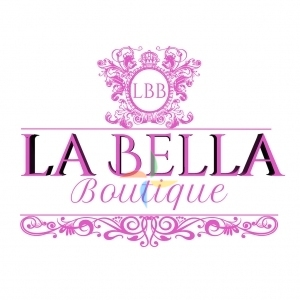 LA BELLA BOUTIQUE KUŞADASI