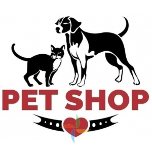 ŞANSIM PET SHOP KUŞADASI