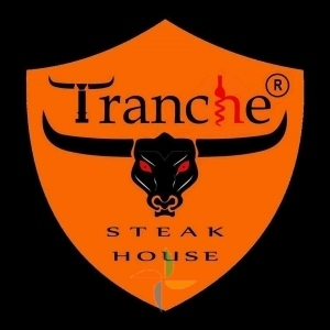 TRANCHE STEAKHOUSE RESTAURANT KUŞADASI